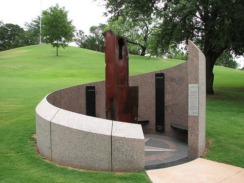 Austin_State_Cemetery.jpg