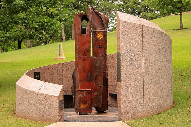 Austin_september_11_memorial.jpg