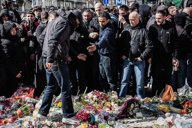 BRUSSELS-riot-copy.jpg