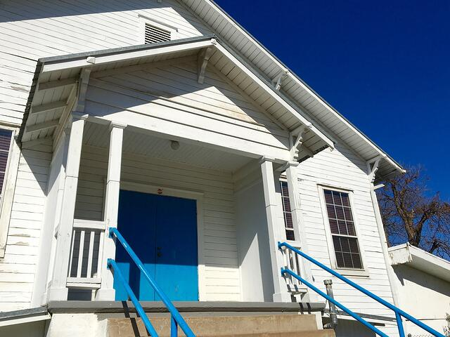Baptist Community Ctr.jpg