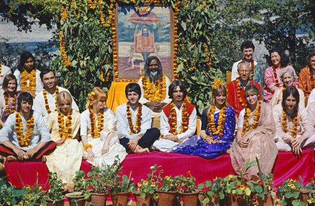 Beatles-in-Rishikesh1-1024x671.jpg