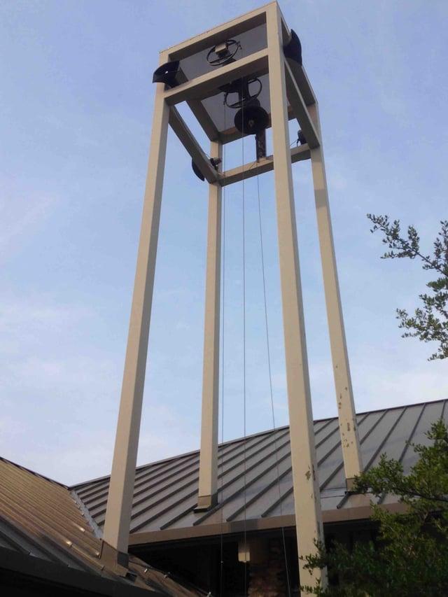 Bell_Tower_Holy_Spirit_Waco.jpg