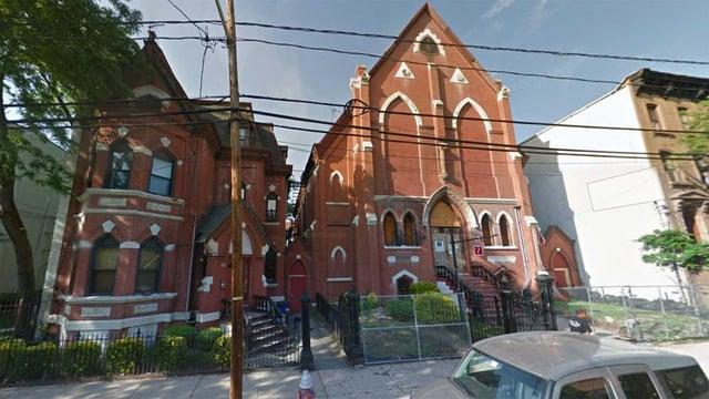 158-Mercer-Street-jersey-city-church-condos-1068x601.jpg