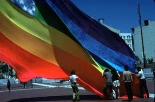 1978 rainbow flag.jpg