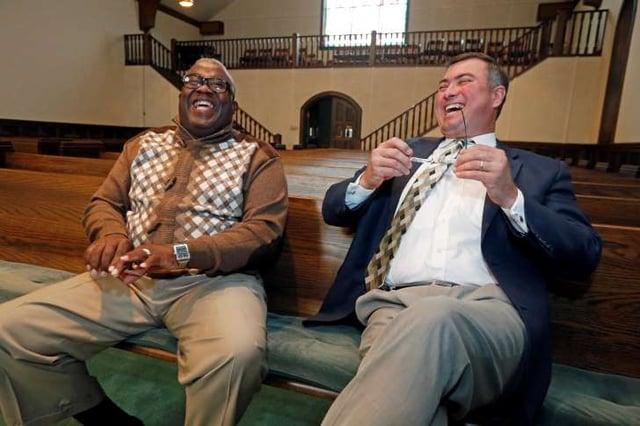 2 pastors in Greenville MS.jpg