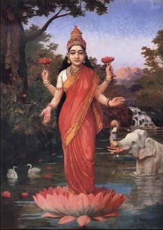 425px-Ravi_Varma-Lakshmi.jpg