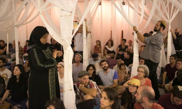 Amen Shared Prayer Jerusalem.jpg