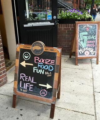 Bar Sign Life Sucks.jpg