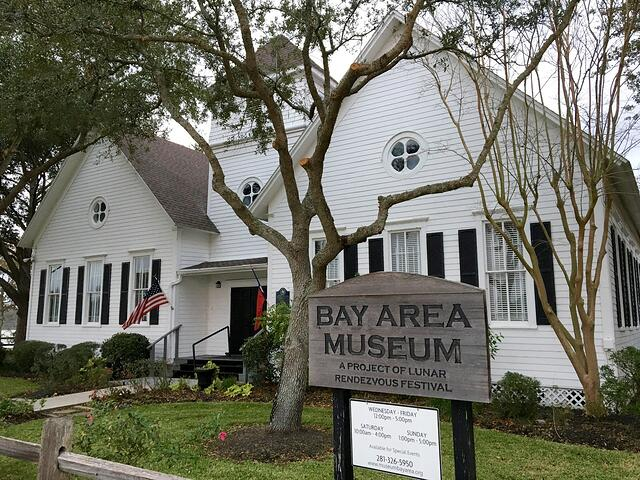 Bay Area Museum Clear Lake TX.jpg