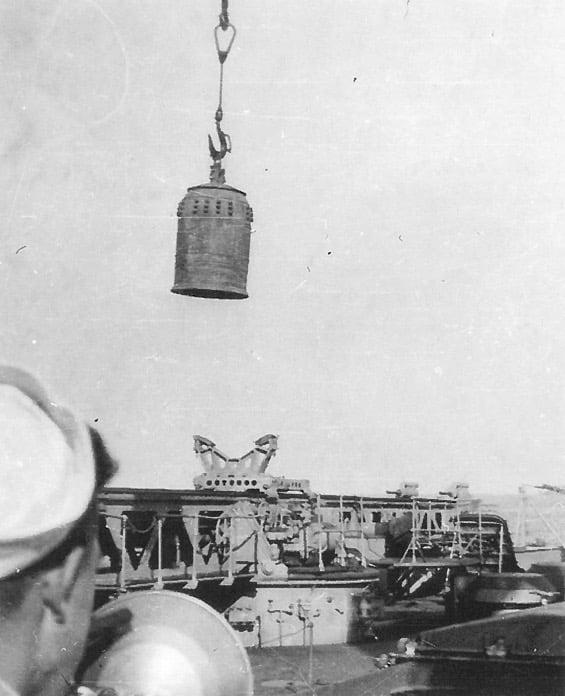 Bell on Battleship Boston (1).jpg