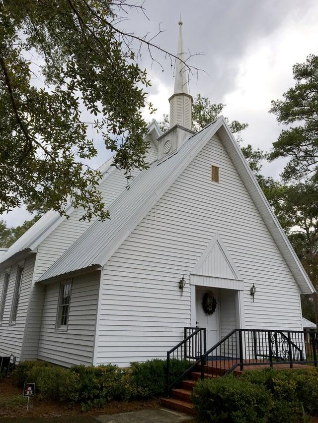 Bethel Front Elevation.jpg