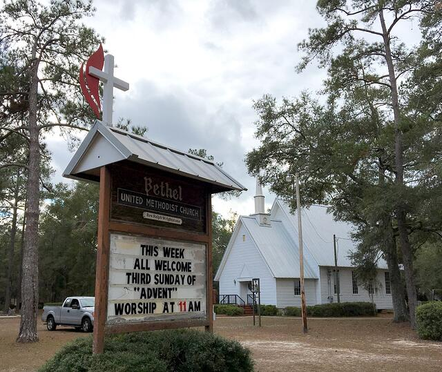 Bethel UMC from sign.jpg