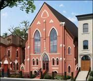 Bethesda Baptist Restoration Rendering.jpg