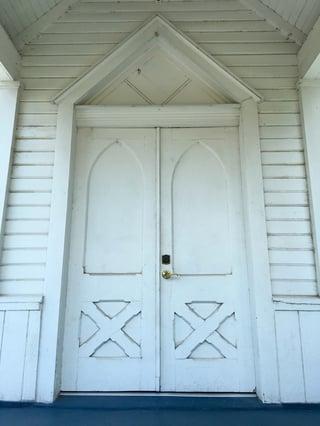 Bible Believers Entry Door.jpg