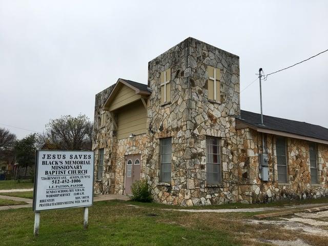 Blacks Memorial Baptist.jpg