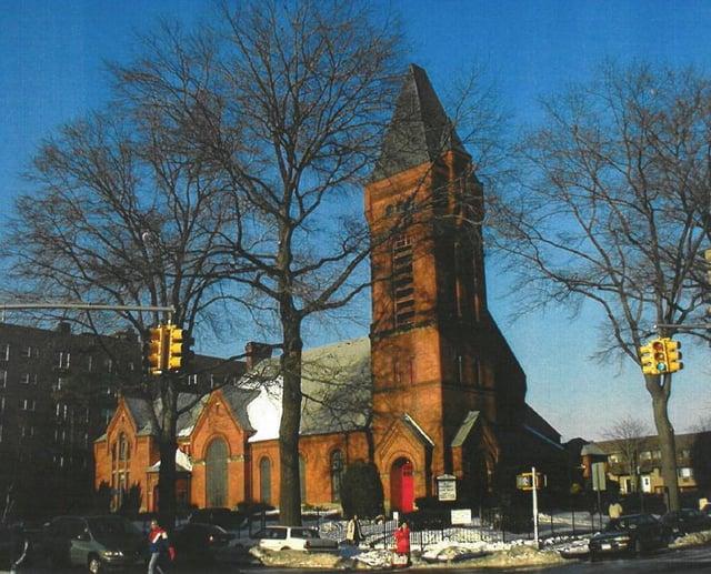 BownStreetCommunityChurch_LPCphoto.jpg