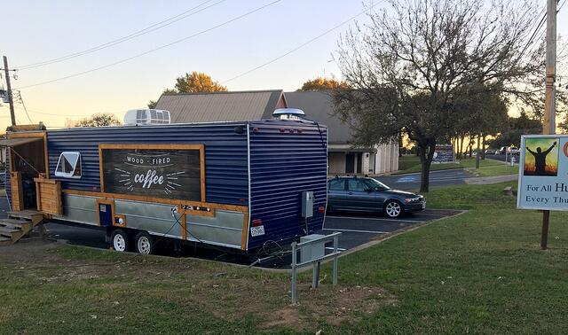 Coffee Trailer at South Austin Church.jpg
