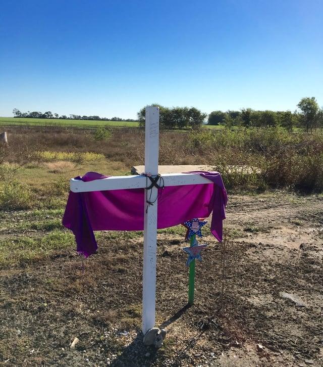Cross At West Site.jpg