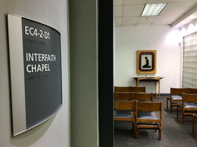 Entry to Hartsfield Chapel.jpg