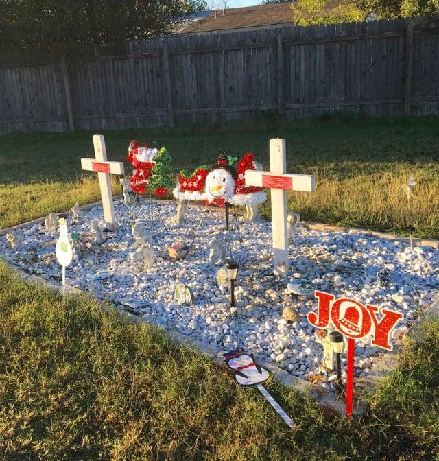 Erica and Elias Memorial for Christmas.jpg