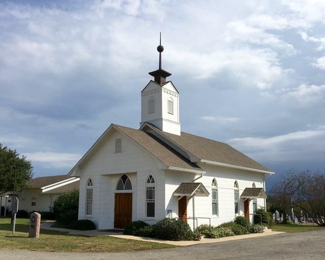 Fayetteville Brethren Church.jpg