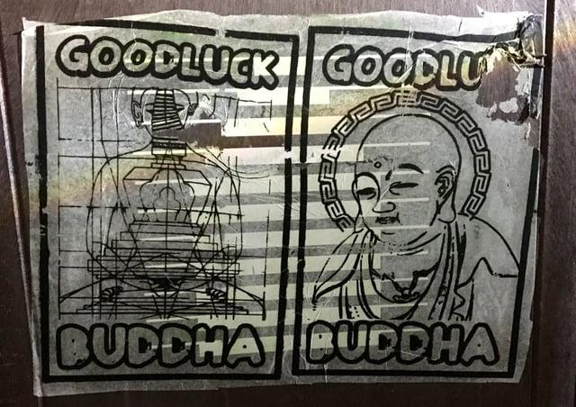 Good Luck Buddha poster.jpg