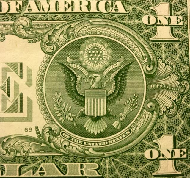 Great Seal on the Dollar.jpg