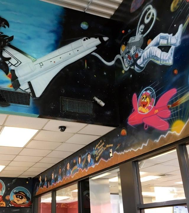 Interior mural w memorial.jpg