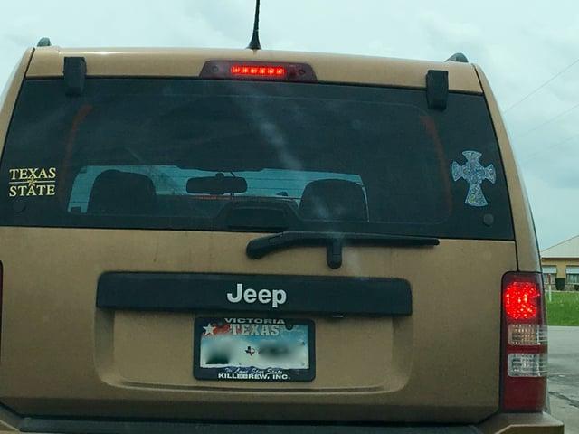 Jeep W Celtic Cross.jpg