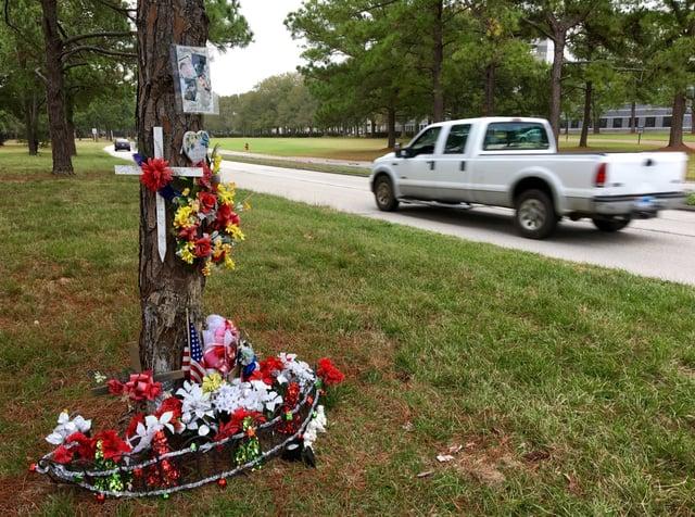 Joey and Cruz memorial.jpg