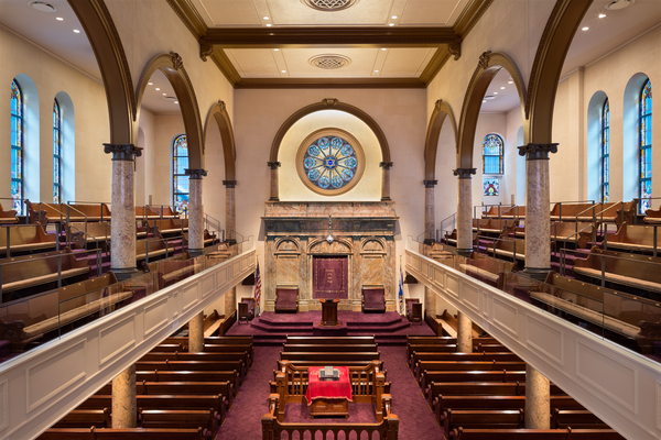 Kehilath Jeshurun Synagogue.png