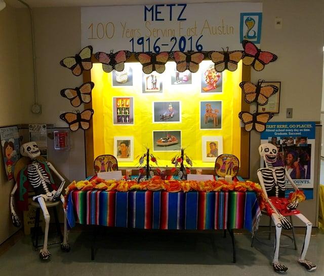 Metz Dia de los Muertos.jpg