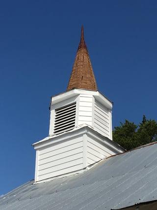 Mt Pilgrim steeple.jpg