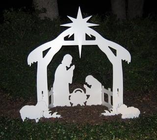 Nativity Scene Diagram.jpg