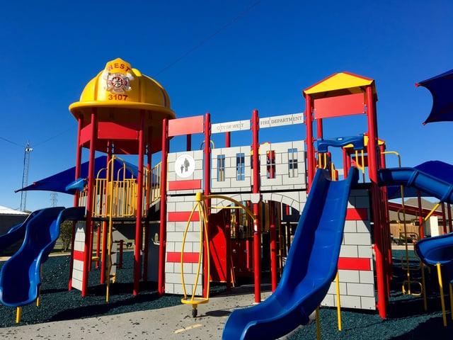 New West Playground.jpg