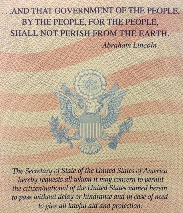 Passport inside page.jpg