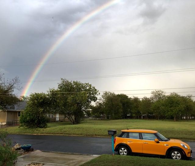 Rainbow on Greenwood.jpg