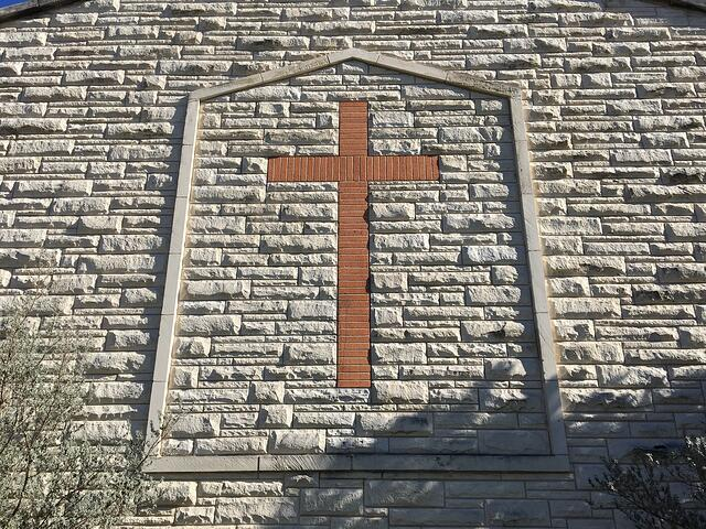 Ridgetop Baptist Front Elevation.jpg