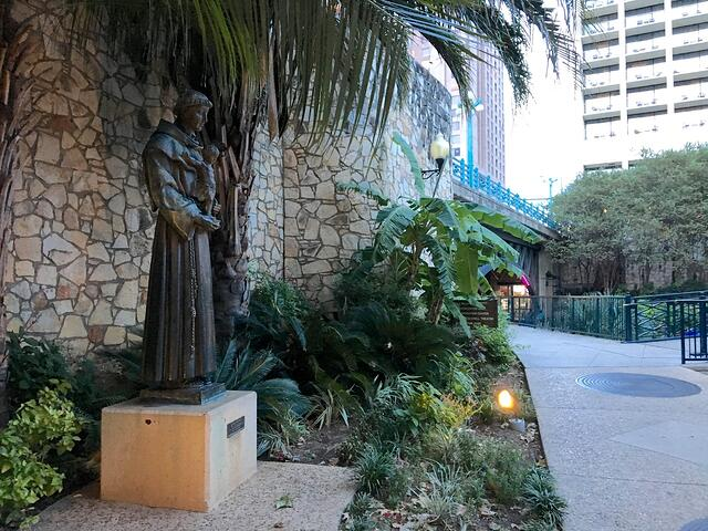 San Antonio on the Riverwalk.jpg