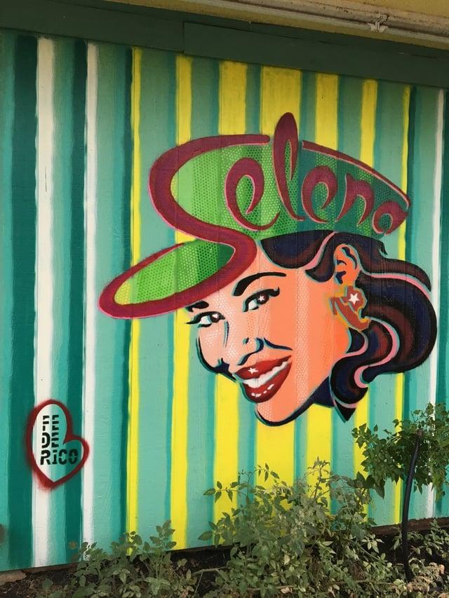 Selena & signature.jpg