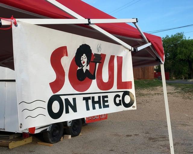 Soul on the Go.jpg