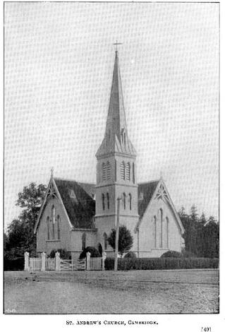 St Andrew's Church Cambridge NZ.jpg
