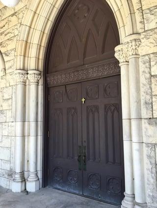 St Augustine DC Entry Door.jpg