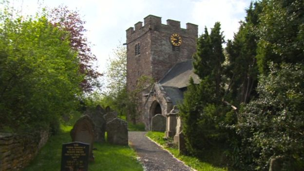 St Faith's Church in Bacton.jpg