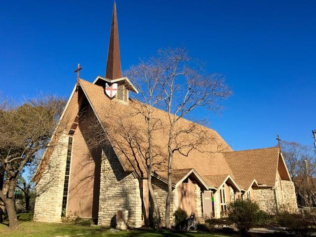 St George's Episcopal.jpg