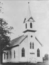St John New Ulm.jpg