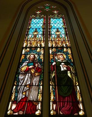 St Joseph German Stained Glass.jpg