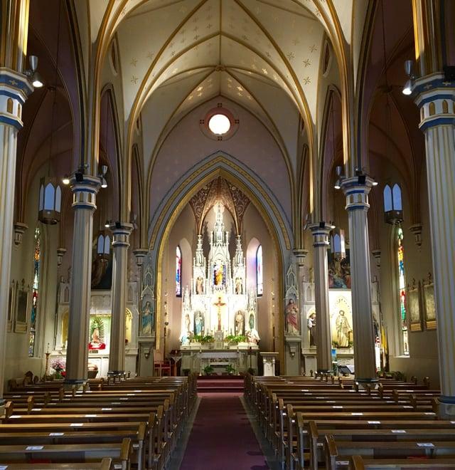 St Joseph interior view to altar.jpg