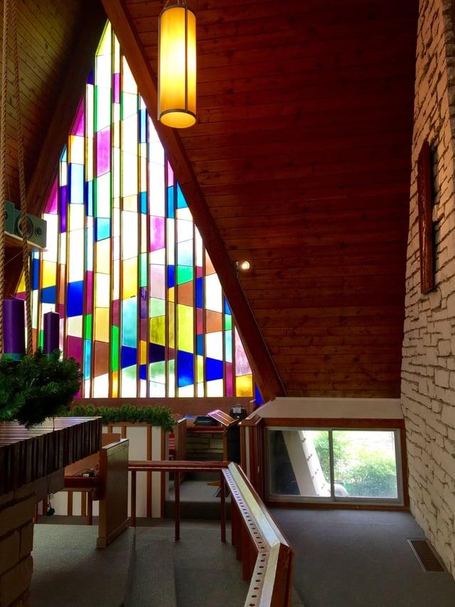 St Luke Transept Gable and windows.jpg