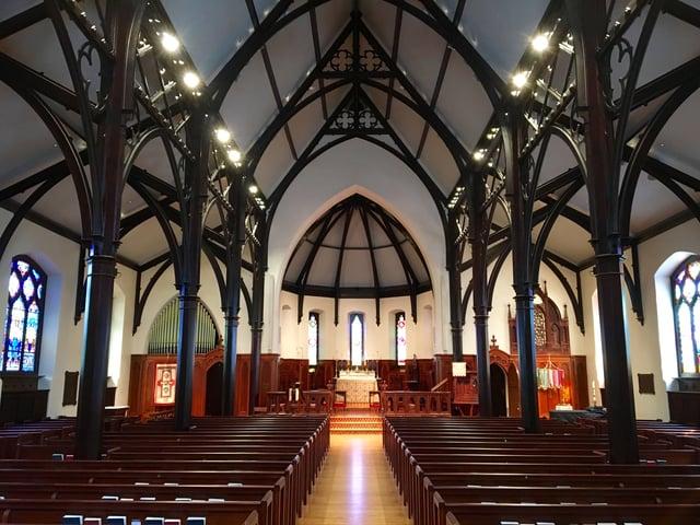 St Marks Interior.jpg